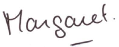 signature-margaret